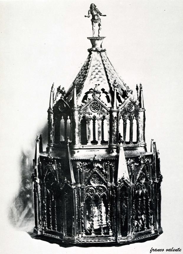 54) cattedrale898