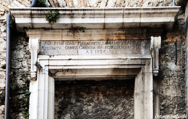 69) CattedraleRacconta14