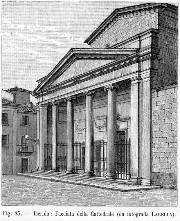 80) CattedraleRacconta16