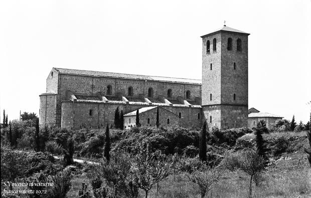 S.Vincenzo1