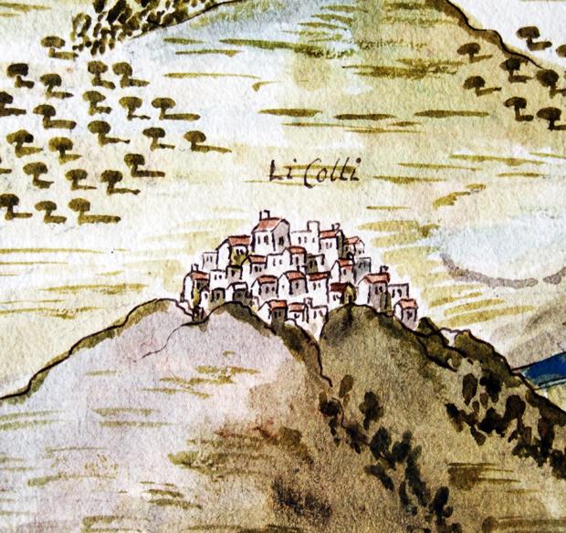 2) Guglielmelli 1715 Colli a V copia