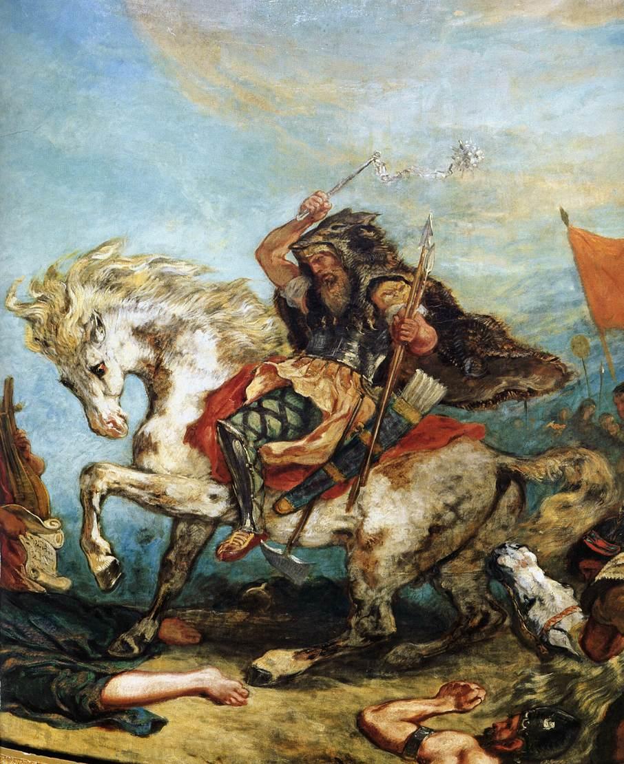 Eugene_Ferdinand_Victor_Delacroix_Attila_fragment