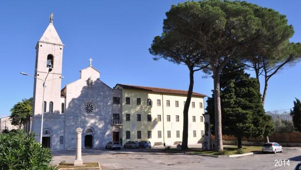 convento-san-nicandro-pini-620x350