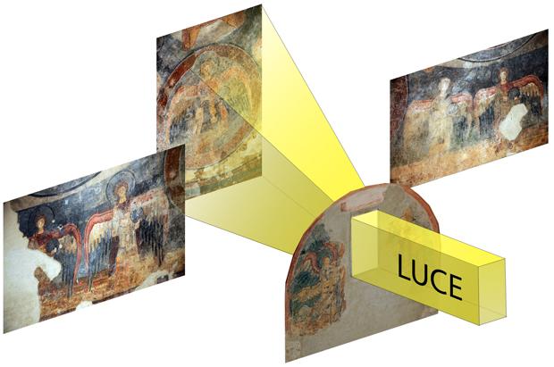 41) LUCE cripta copia 2