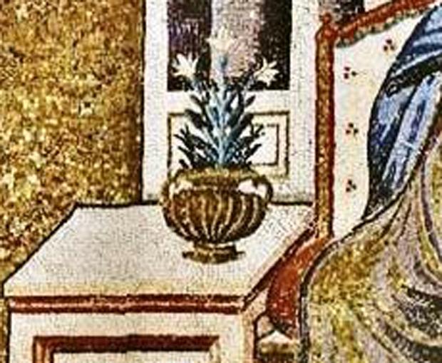 pietro-cavallini-VasoGigli