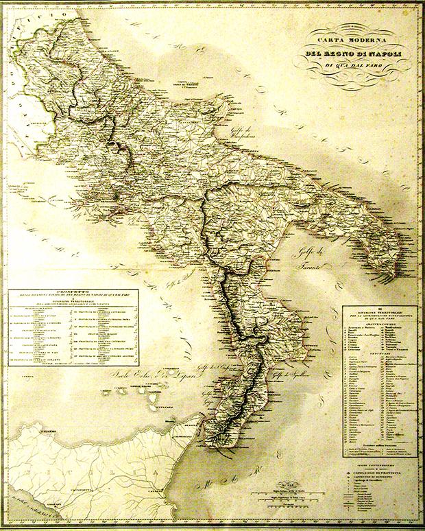 03-Regno_Napoli_di_qua_dal_Faro