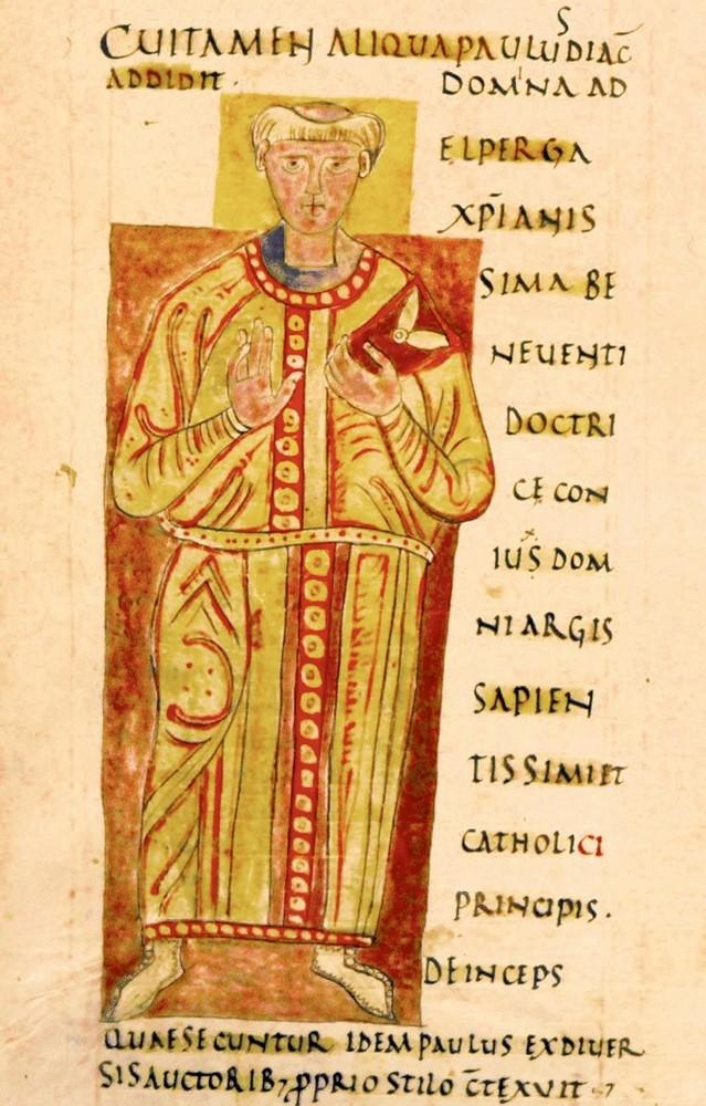 longobardi-paolo-diacono