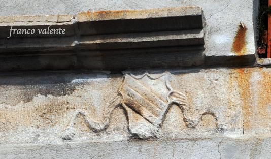 Franco-valente-campolieto-dicapuaarcamone9