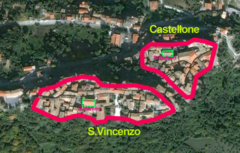 CastelS.Vincenzo Nucleo copia