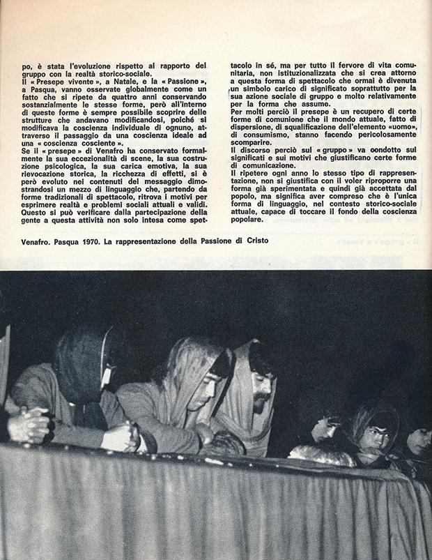 1970-ILGRUPPO00003