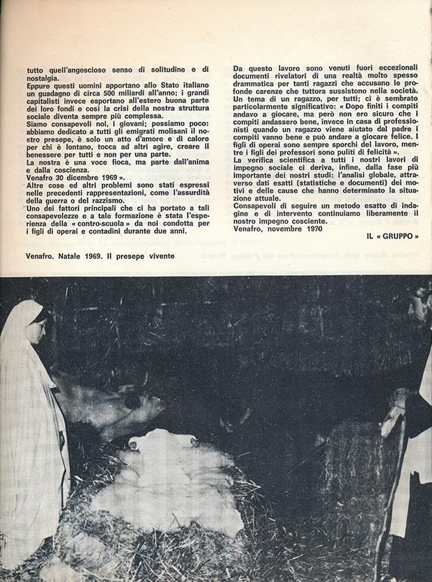 1970-ILGRUPPO00005